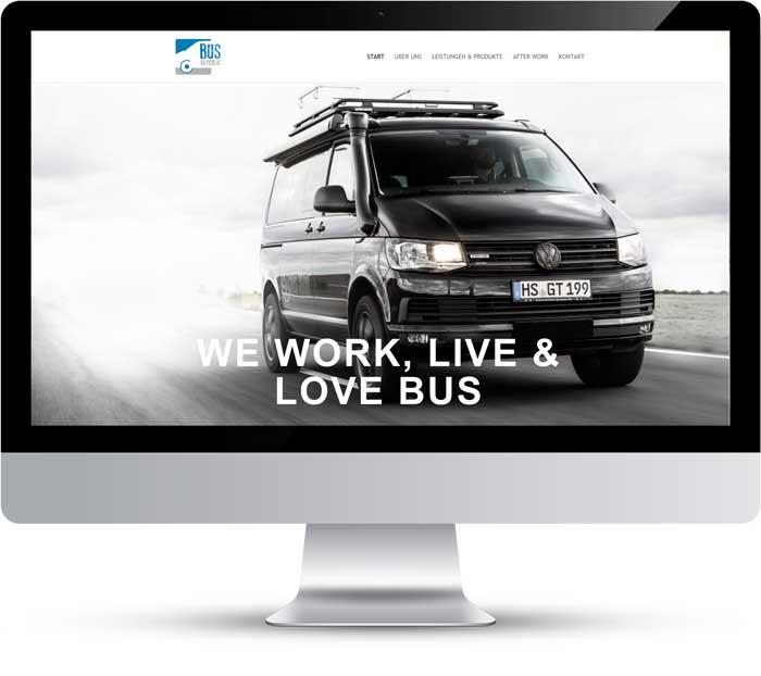 Bus Republic
