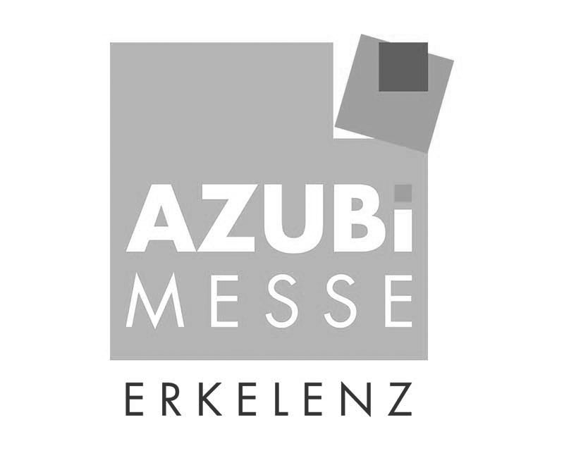 Logo Azubimesse Erkelenz