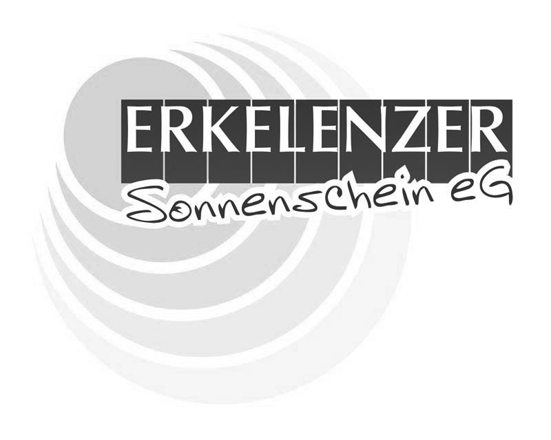 Logo Erkelenzer Sonnenschein