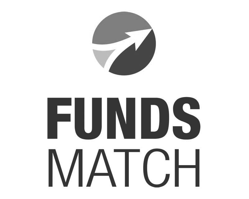 Logo Funds Match