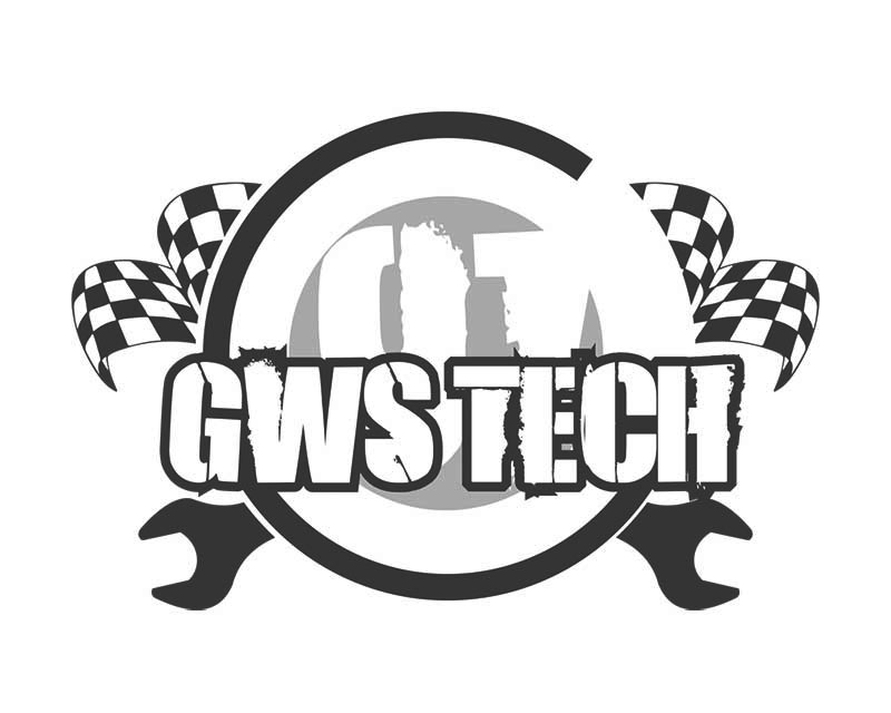 Logo GWS Tech