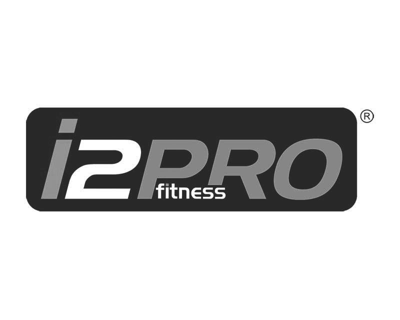 Logodesign für das i2PRO in Erkelenz