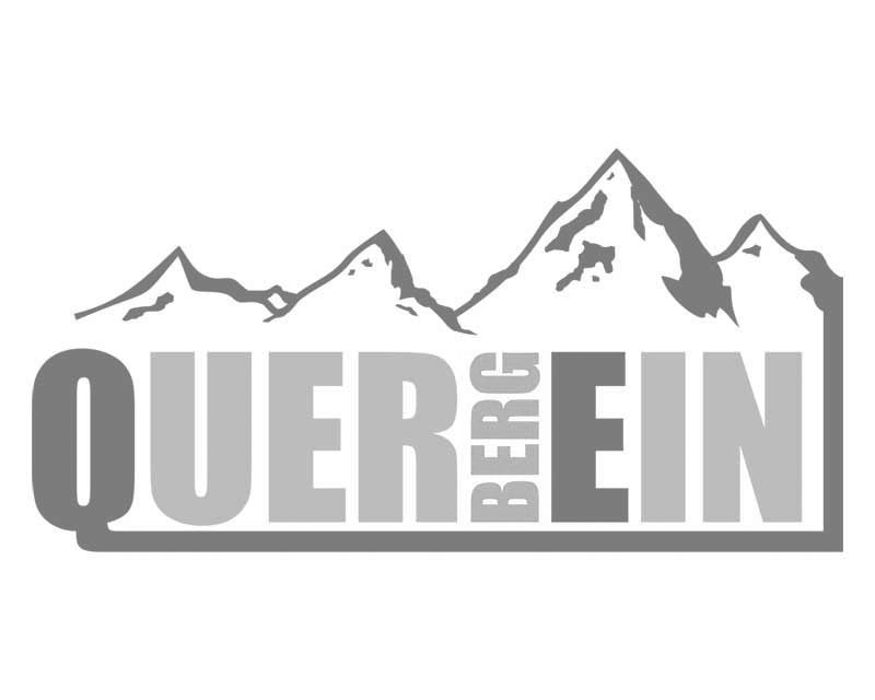 Querbergein