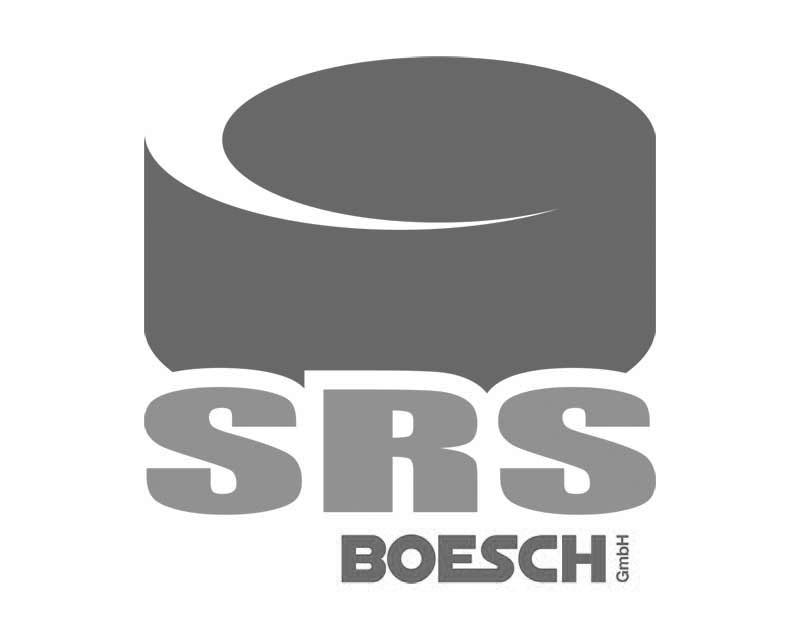 SRS Boesch GmbH