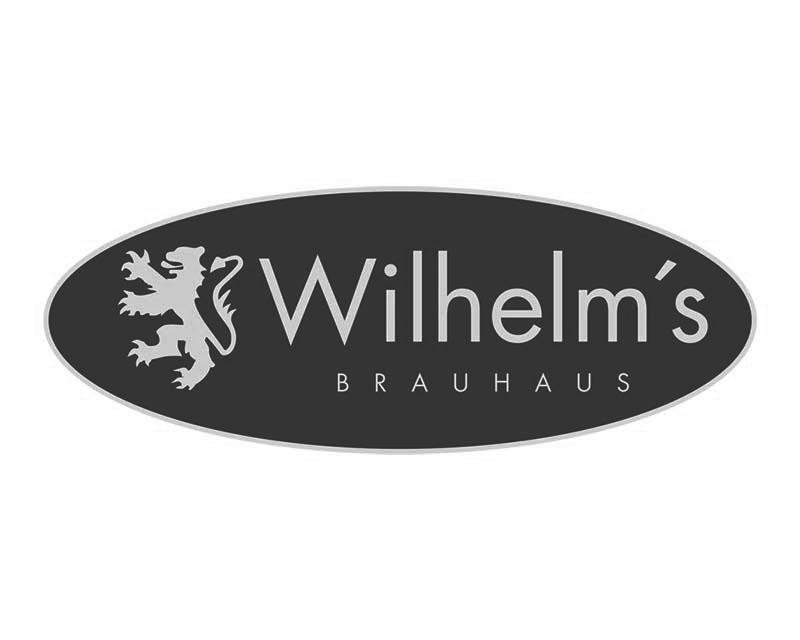 Wilhelms Brauhaus