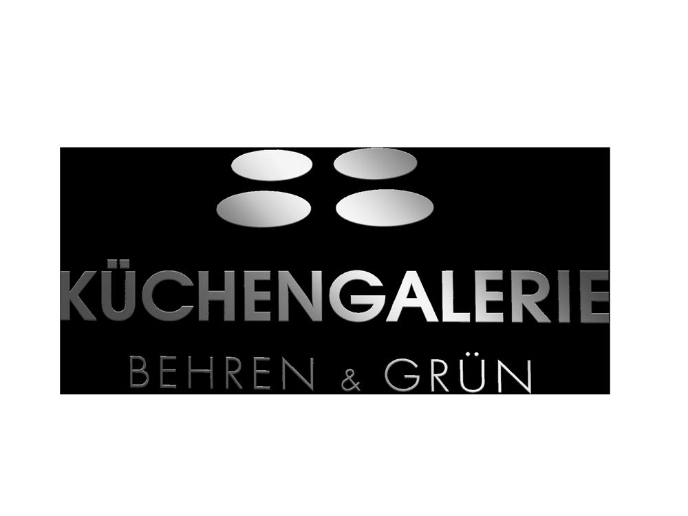 Unternehmenslogo der Küchengalerie in Erkelenz
