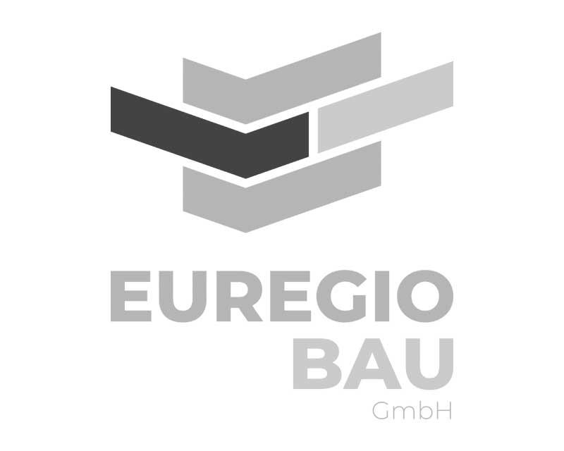 Logo Filtertechnik Europe GmbH & Co. KG
